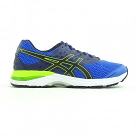 ZAP. ASICS GEL-PULSE 9