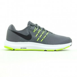 ZAP. NIKE RUN SWIFT