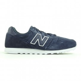 NEW BALANCE ML373TM