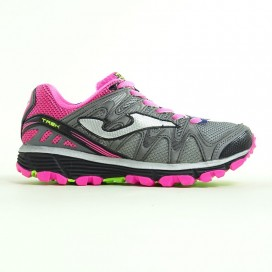 JOMA TK.TREK LADY