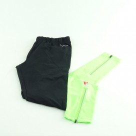 MALLA CAMPAGNOLO MAN TRAIL LONG PANT