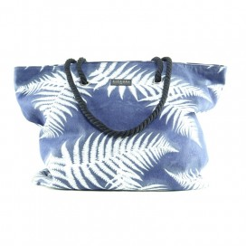 BOLSO RIP CURL ECLIPSE WIND BEACH BAG