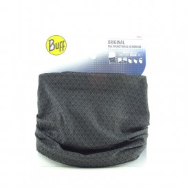 BRAGA ORIGINAL BUFF DRAKE BLACK