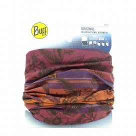 BRAGA ORIGINAL BUFF BESS WINE