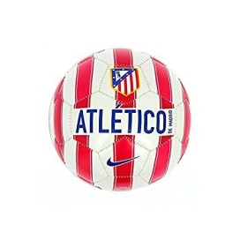 BALON NIKE MINI ATLETICO DE MADRID