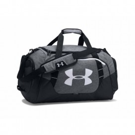 BOLSO UNDER ARMOUR 41 LITROS
