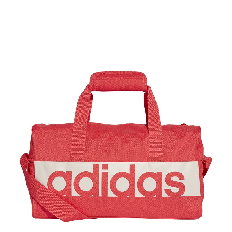 Lin Adidas Bolsa Per Tb Xs Pistasport C5TRwTqWg1