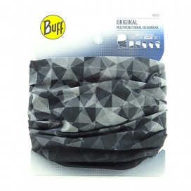 BRAGA ORIGINAL BUFF ICARUS GREY