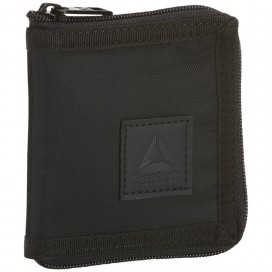 CARTERA REEBOK STYLE FOUND WALLET