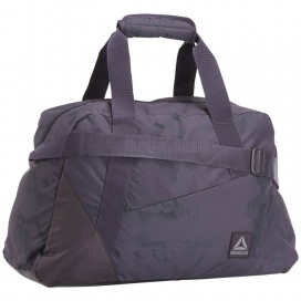 BOLSA REEBOK W FOUND GRIP GRAPHIC