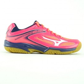 ZAP. MIZUNO LIGHTING STAR Z3
