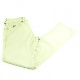 PANTALON LOIS MARVIN-LY SANTANA