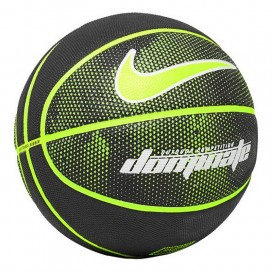 BALON BASKET NIKE DOMINATE