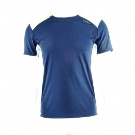 CAMISETA CAMPAGNOLO MAN TRAIL T-SHIRT
