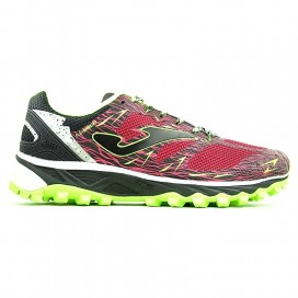 JOMA TK. OLIMPO 706 RED