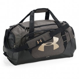 BOLSA UNDER ARMOUR UNDENIABLE DUFFLE 3.0 MD 61 LITROS