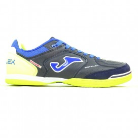 JOMA TOP FLEX 803 NAVY INDOOR