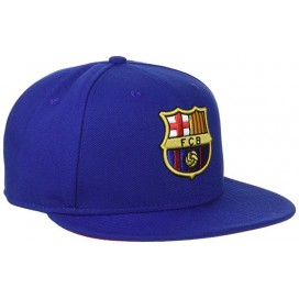 GORRA NIKE FCB TRUE CAP CORE