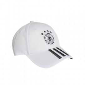 GORRA ADIDAS DFB 3S CAP