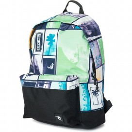 MOCHILA RIP CURL PHOTO DOME