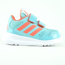 ZAP. ADIDAS ALTARUN CF I