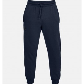 PANTALON UNDER ARMOUR RIVAL FLEECE JOGGER