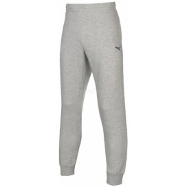 PANTALON MIZUNO MEN SWEAT PANT