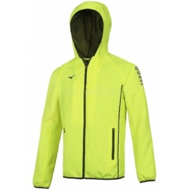 CHAQUETA MIZUNO MEN MICRO JACKET