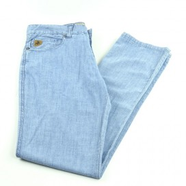 PANTALON LOIS VAQUERO MARVIN JERRY