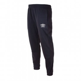 PANTALON UMBRO FLEECE JOGGER - JNR
