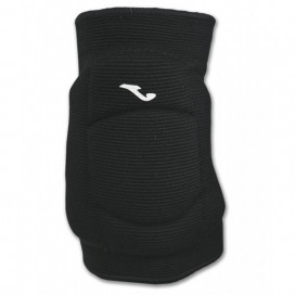 CODERA JOMA ELBOW PATCH BLOCK