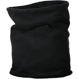 BRAGA CAMPAGNOLO FLEECE NECKWARMER
