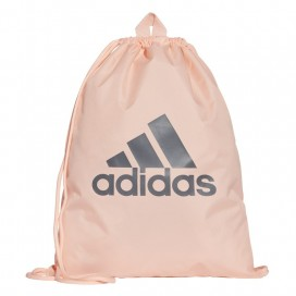 GYM SACK ADIDAS OER LOGO GB