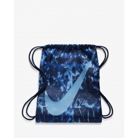 GYM SACK NIKE GRAPHIC