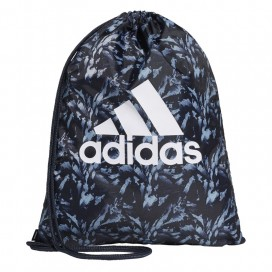 GYM SACK ADIDAS SP G