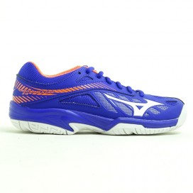 MIZUNO LIGHTNING Z4 JR