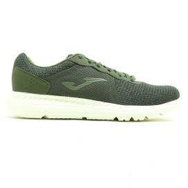 JOMA C.CONFORT MEN 923 DARK GREEN