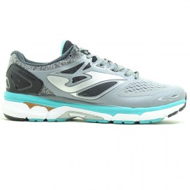 R.HISPALIS MEN 917 LIGHT GREY