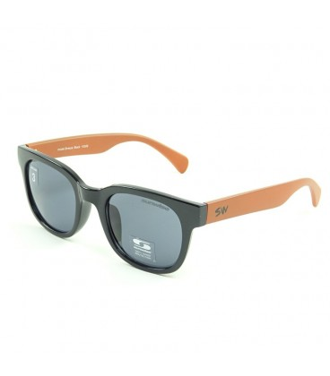 GAFA SUNWISE BREEZE BLACK