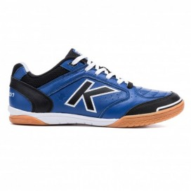 KELME PRECISION ELITE