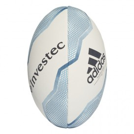 BALON ADIDAS RUGBY R C R BALL ALL BLACKS