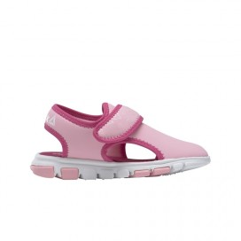 SANDALIA REEBOK WAVE GLIDER III INFANTS