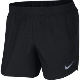 PANTALON NIKE DRY SHORT 5IN FAST