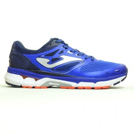 JOMA R.HISPALIS MEN 904 ROYAL