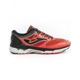 JOMA R.HISPALIS MEN 907