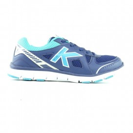 ZAP. KELME SEATTLE FLAT 4.0