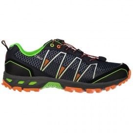 CAMPAGNOLO ALTAK TRAIL SHOES WP