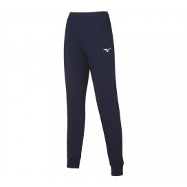 PANTALON MIZUNO WON SWEAT PANT
