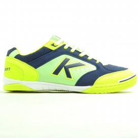 KELME PRECISION LEMON