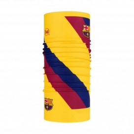 BUFF FC BARCELONA ORIGINAL 2ND